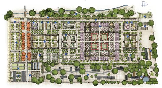 Gardens-of-Babylonstoren